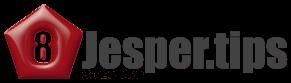 StepUpp – Jesper Linden Consulting